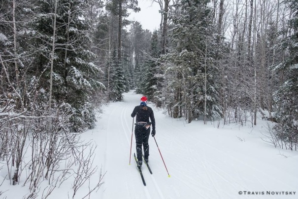 12-28-2016-ski-trail-travis-n