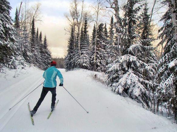 kate-skiing-november-2016