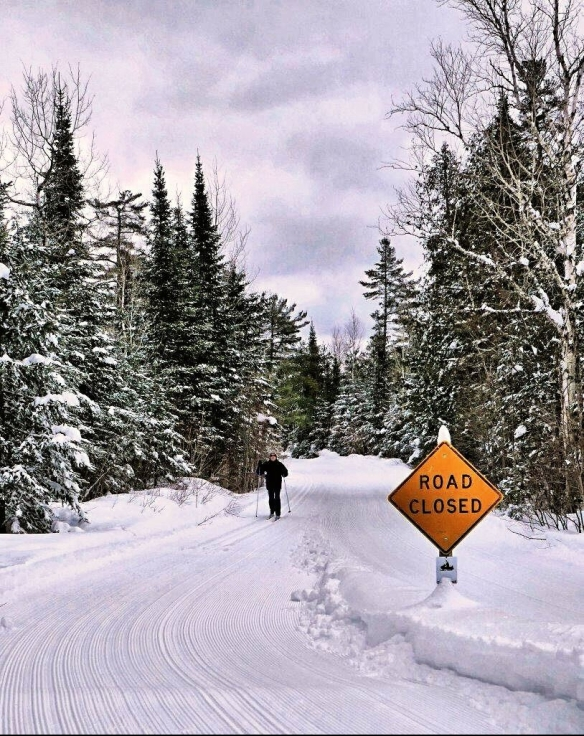 2-25-2018-newly-groomed-ski-trail.jpg